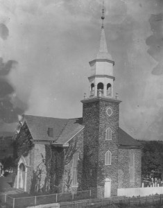 2 Elias_Church_1870